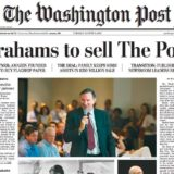 WashingtonPost171206-001