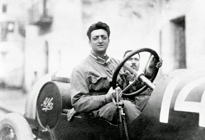 EnzoFerrari180218-001