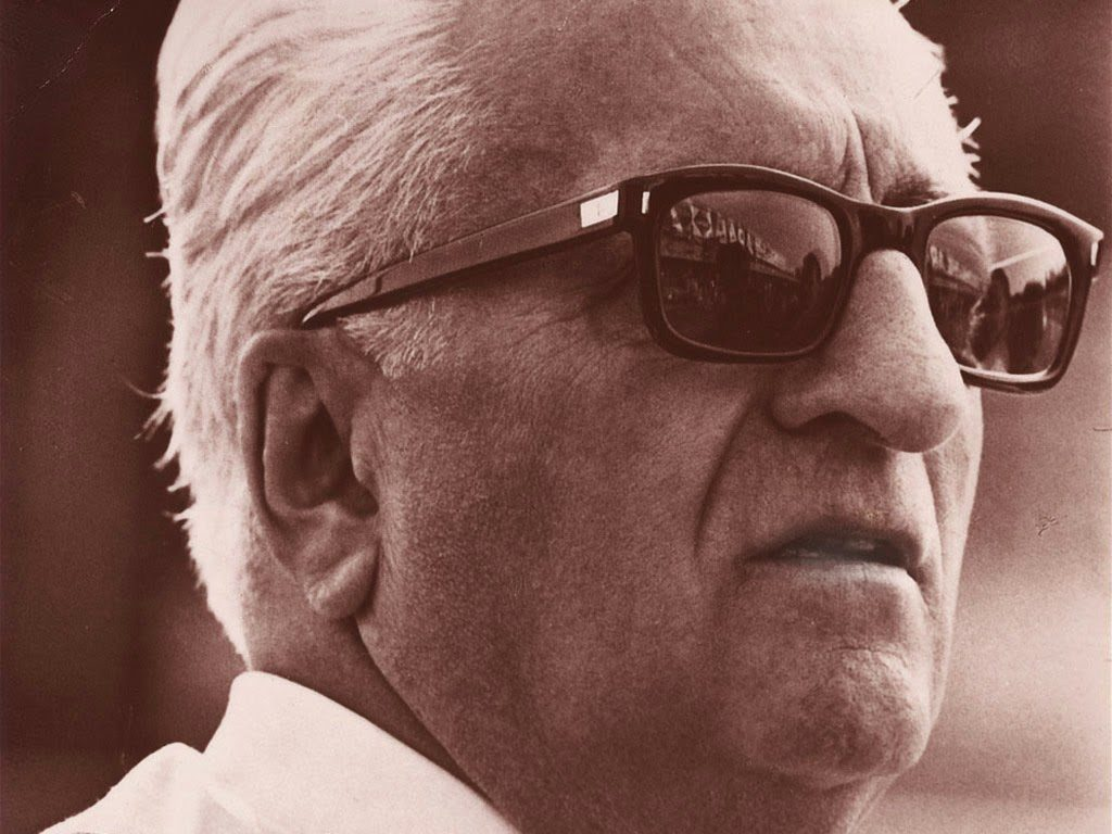 EnzoFerrari180218-004