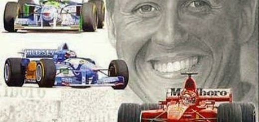 MichaelSchumacher180409-001
