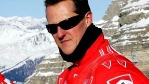 MichaelSchumacher180409-002
