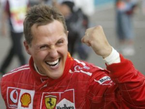MichaelSchumacher180409-003