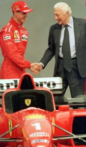 MichaelSchumacher190103-001