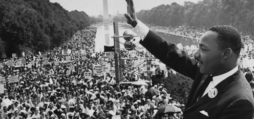 MartinLutherKing180828-001