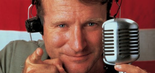 robinWilliams180812-001