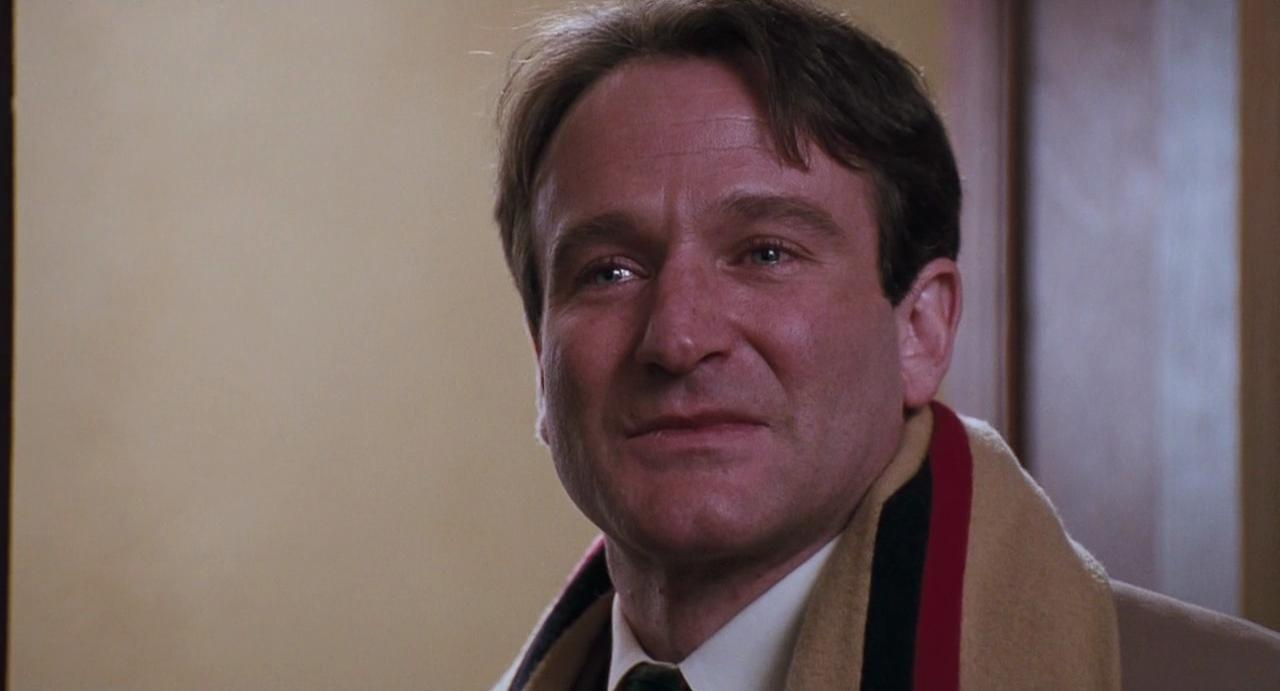 robinWilliams180812-002