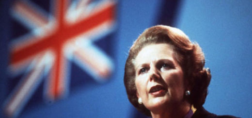 MargaretThatcher181013-001