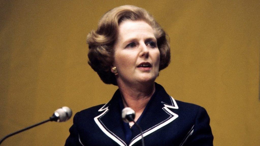 MargaretThatcher181013-002