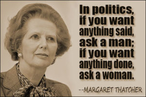 MargaretThatcher181013-003