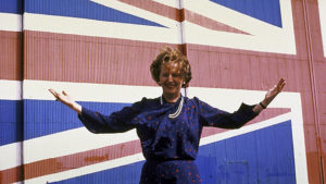 MargaretThatcher181013-004
