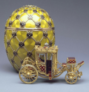 Faberge190421-002