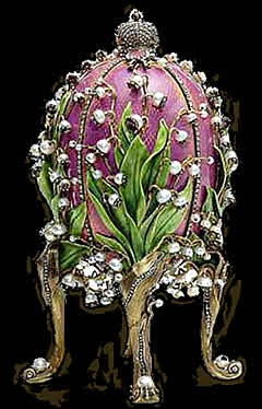 Faberge190421-003
