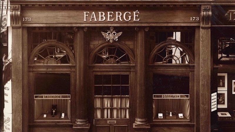 Faberge190421-004