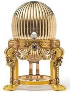 Faberge190421-005