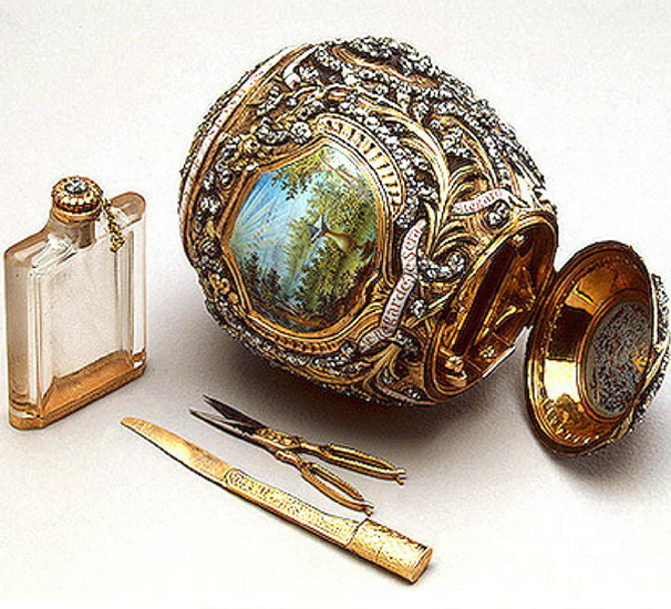 Faberge190421-006