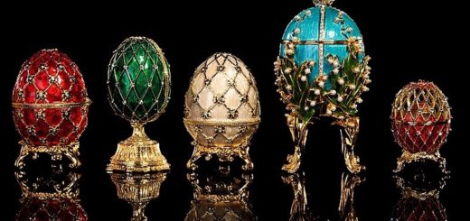Faberge190421-007