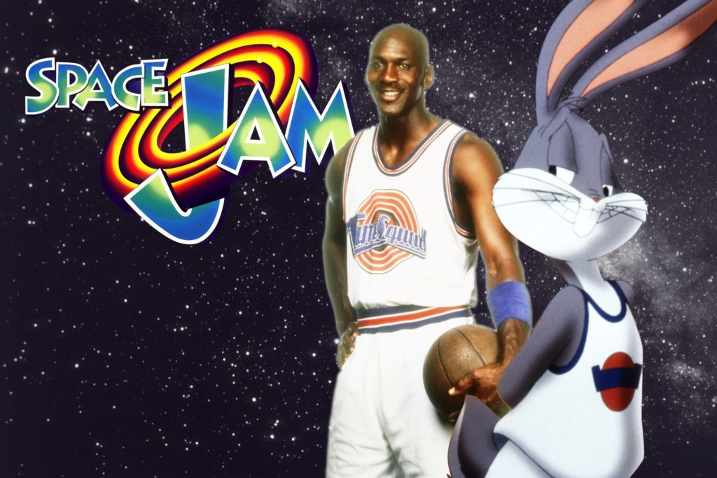 MichaelJordanSpaceJam190529-001