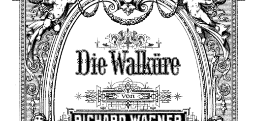 RichardWagner190626-001