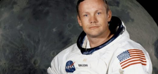 NeilArmstrong190720-001