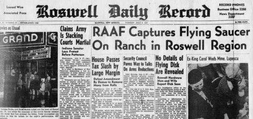 Roswell190708-001