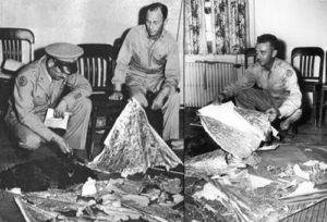 Roswell190708-002
