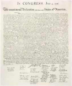 United_States_Declaration_of_Independence190704-001