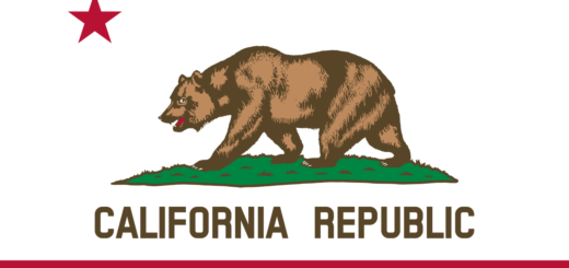 CaliforniaFlag190909-001