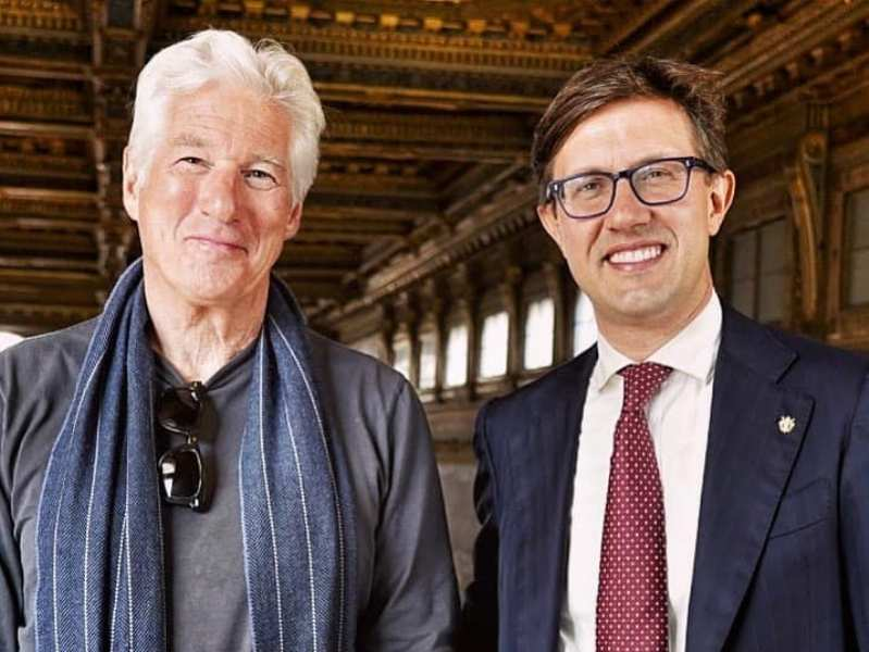 RichardGere191015-003