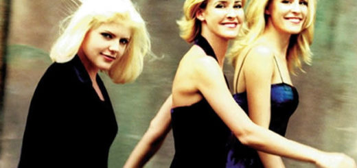 what-dixie-chicks-song-are-you-2-27084-1466018249-7_dblbig