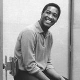 sam-cooke---bw-sony-