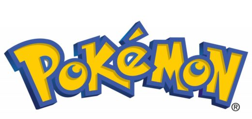Pokemon200227-001