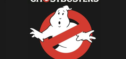Ghostbusters200608-005