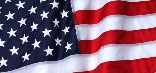 americanflag201104-001