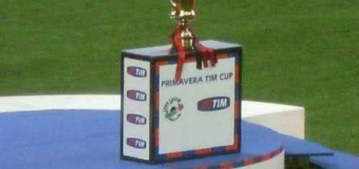 TimCup210204-001