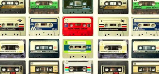 musictapes210701-001