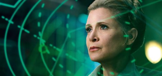 carrieFisher161228-004