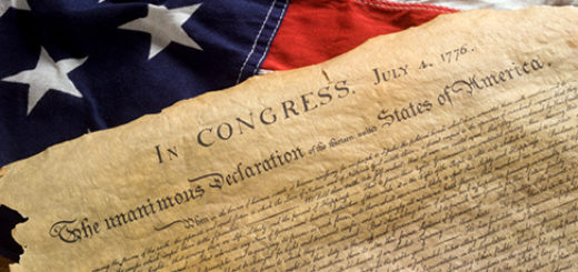 United_States_Declaration_of_Independence190704-003