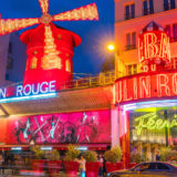 MOULIN ROUGE 2020.10.06-01